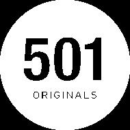 501 Logo