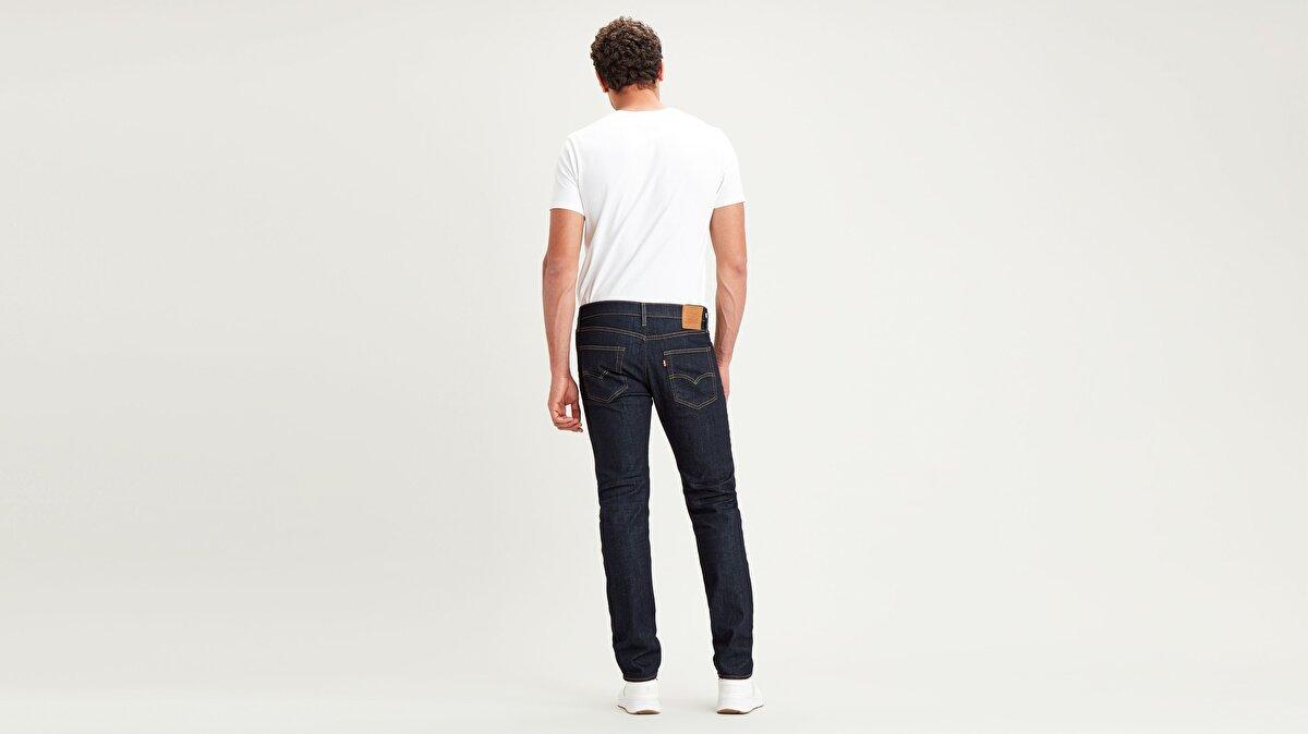 Levi's® 502 Taper Erkek Jean Pantolon