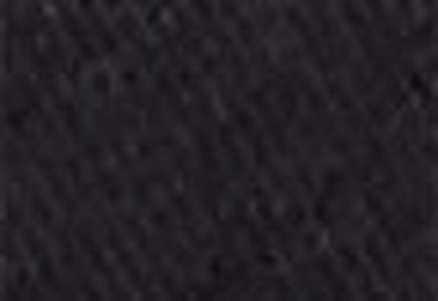 Levis Sportswear Logo Erkek Siyah Boxer