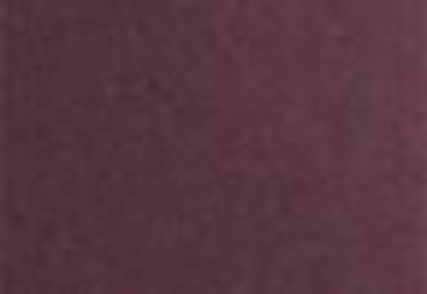 XX Chino Slim Fit Erkek Pantolon-Bayberry Str Twill Gd