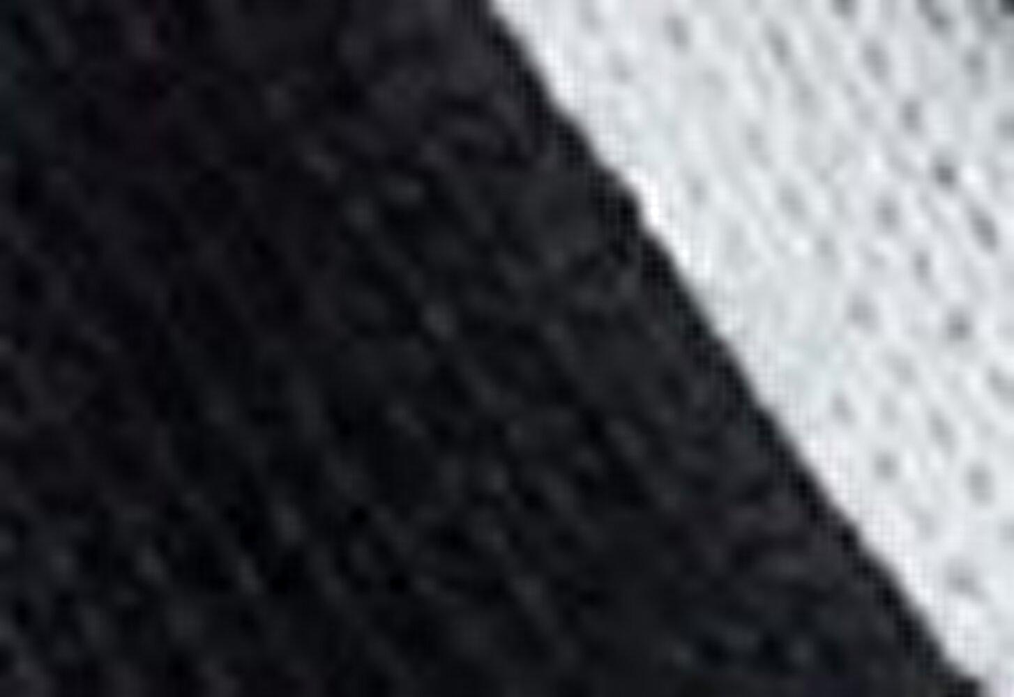 Short Cut Çorap