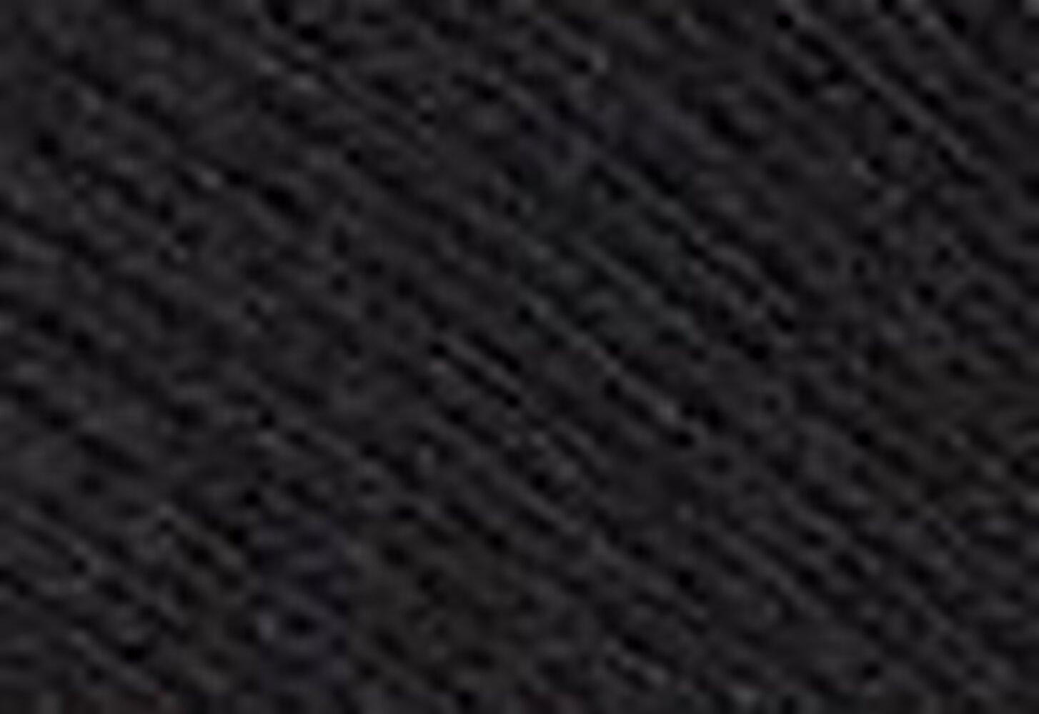 Mid Cut Batwing Logo Çorap
