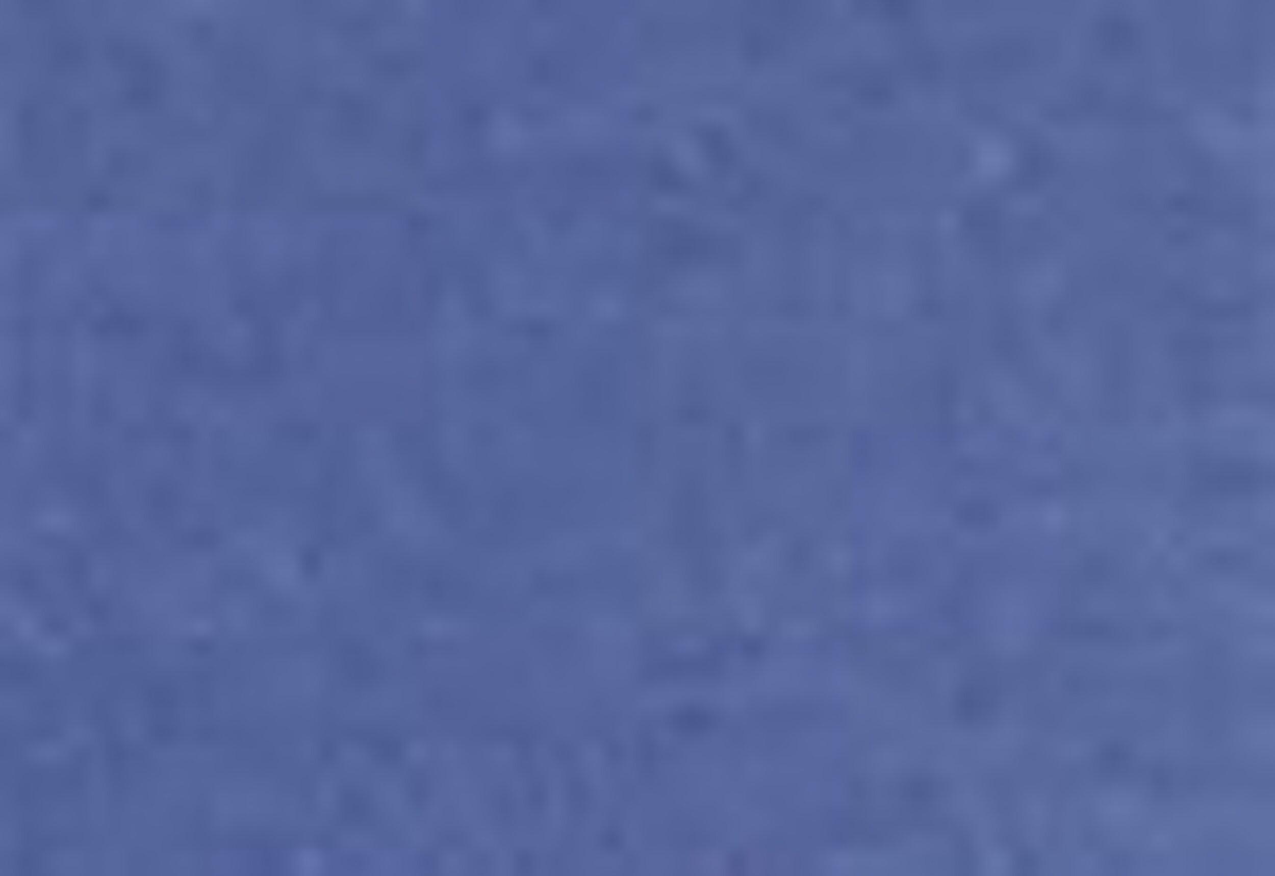 Ss Rib Baby Tee Blue Indigo Mavi Kadın Tişört