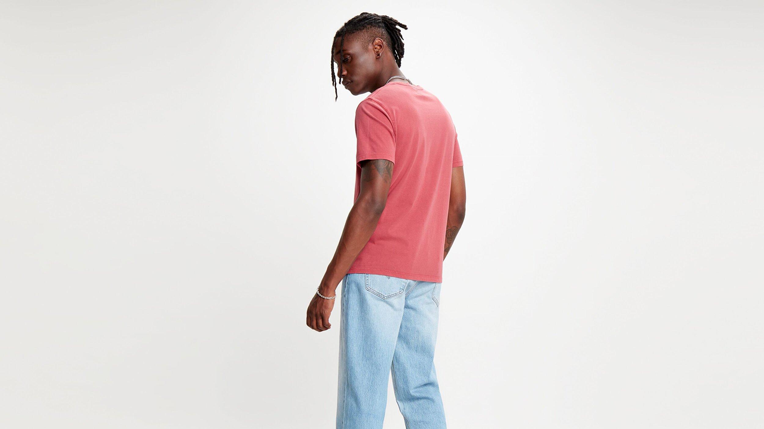 Levi's® Original Erkek  Tişört