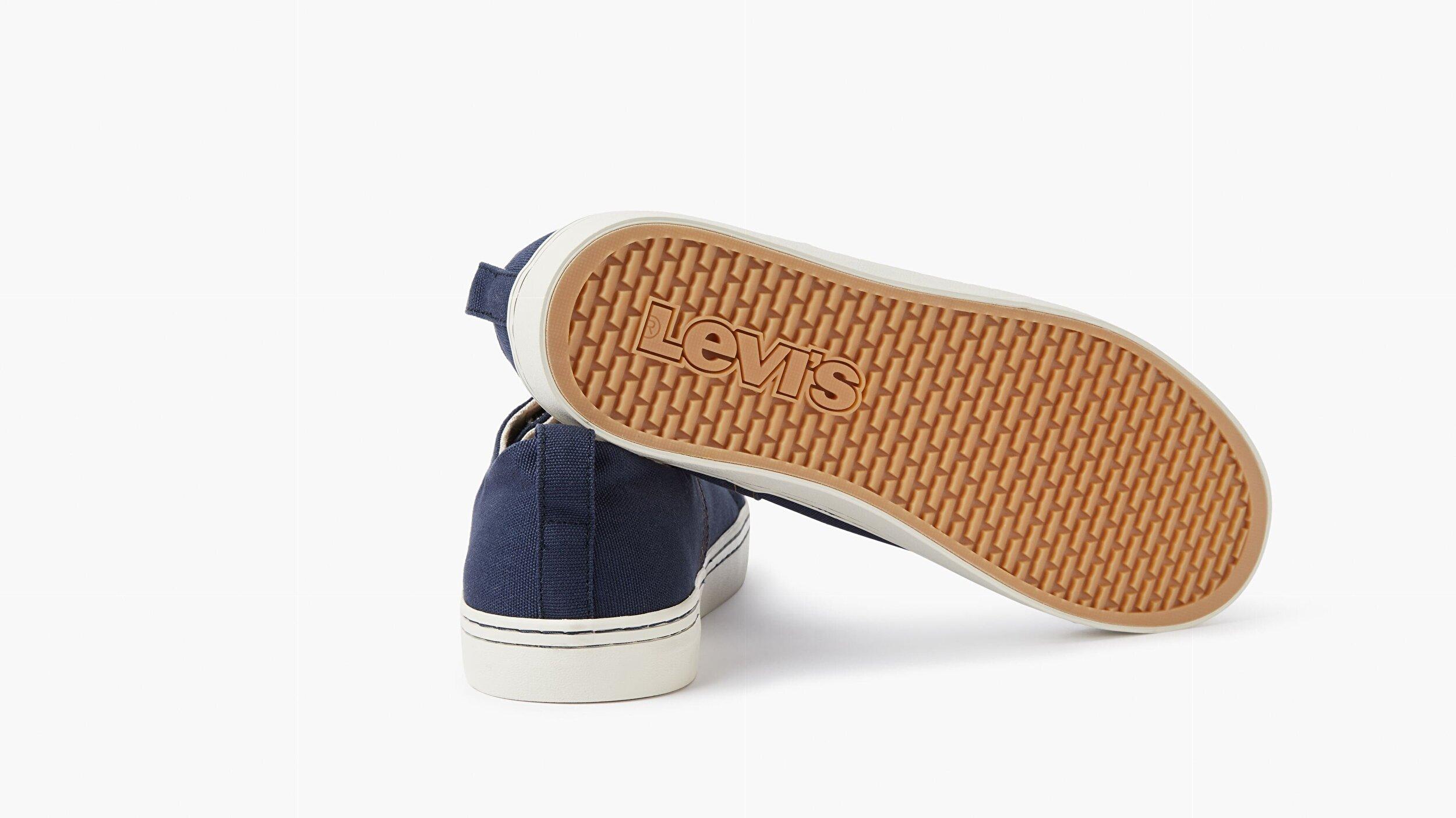 Global Vulca Erkek  Ayakkabı