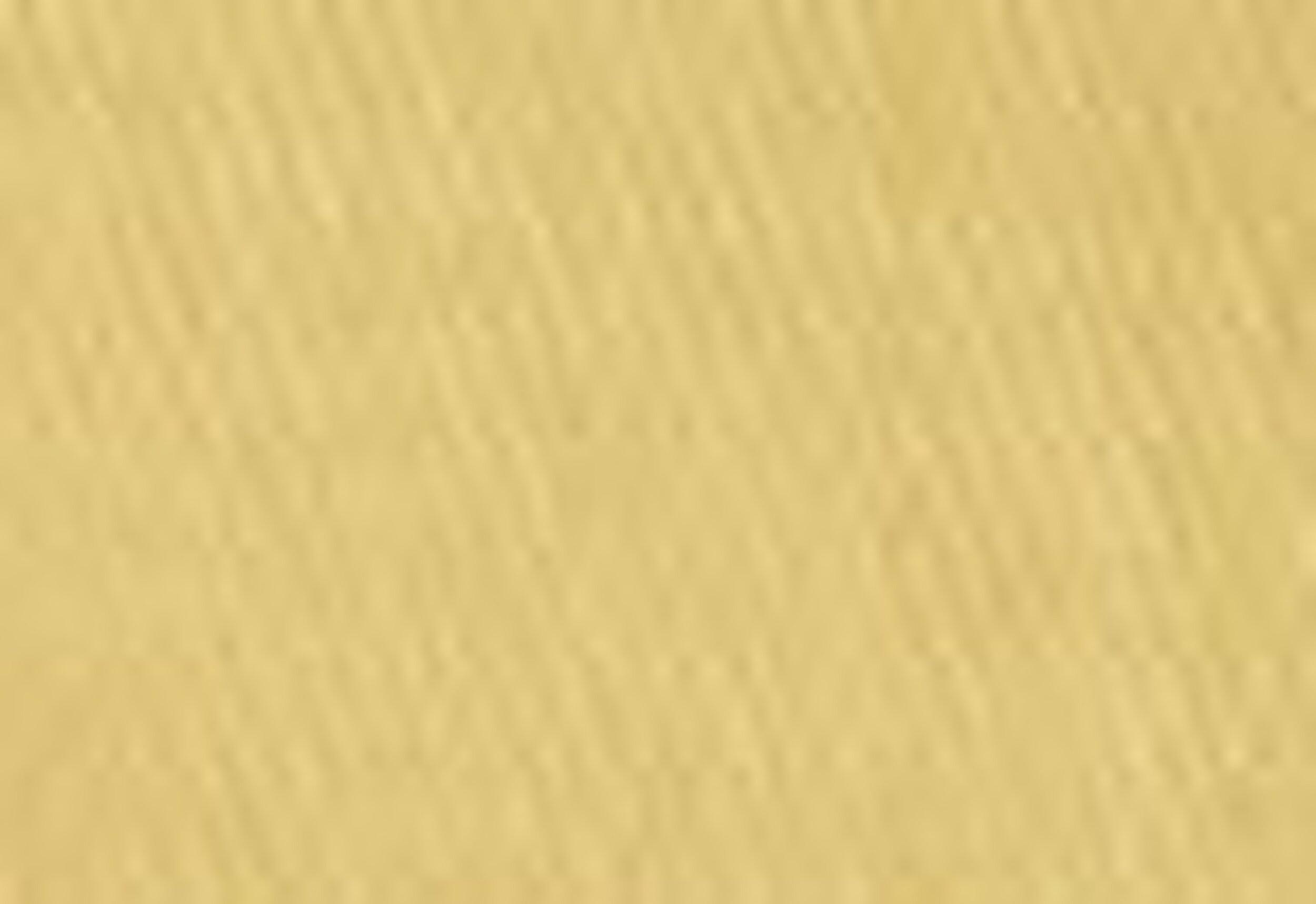 XX Chino Tapered Fit Erkek Şort-Dusky Citron Msand Twll