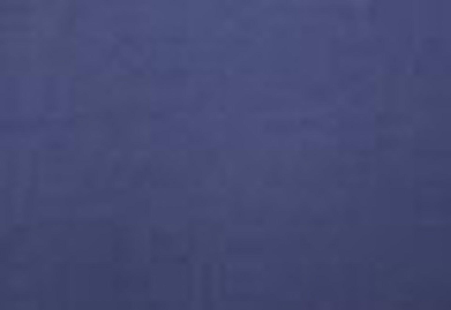 Housemark Graphic Tee Ssnl Hm Mavi Erkek Tişört