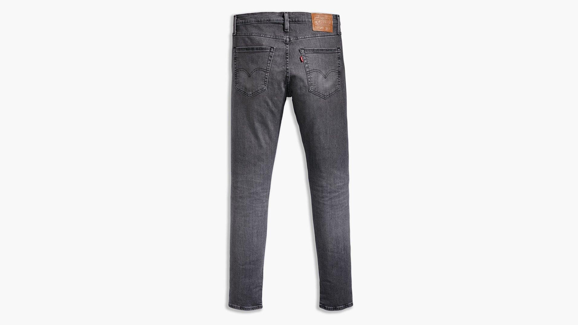 512™ Slim Taper Erkek Jean Pantolon-Richmond