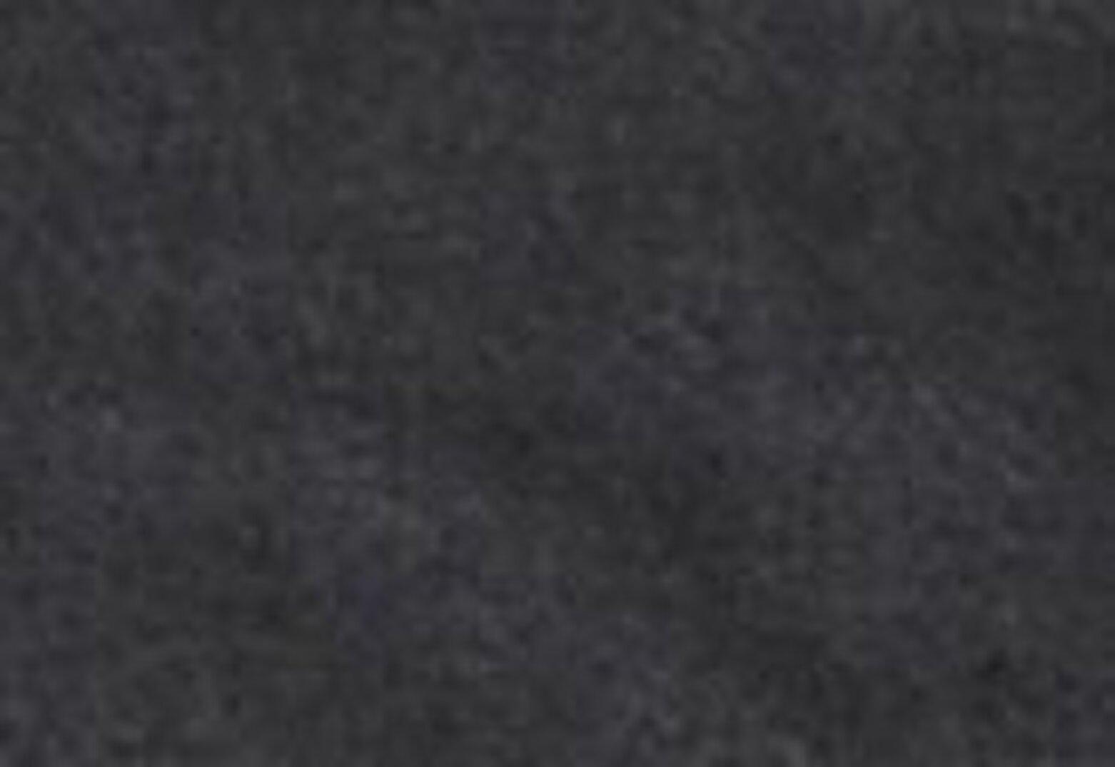 Made & Crafted® 512 Slim Taper Erkek Jean Pantolon-Lmc Black Sparrow
