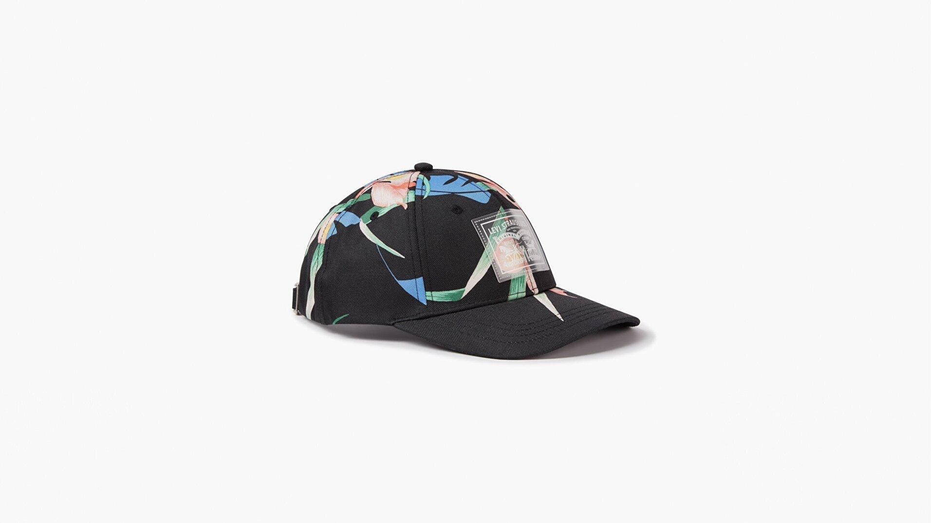 2 Horse Kadın Şapka