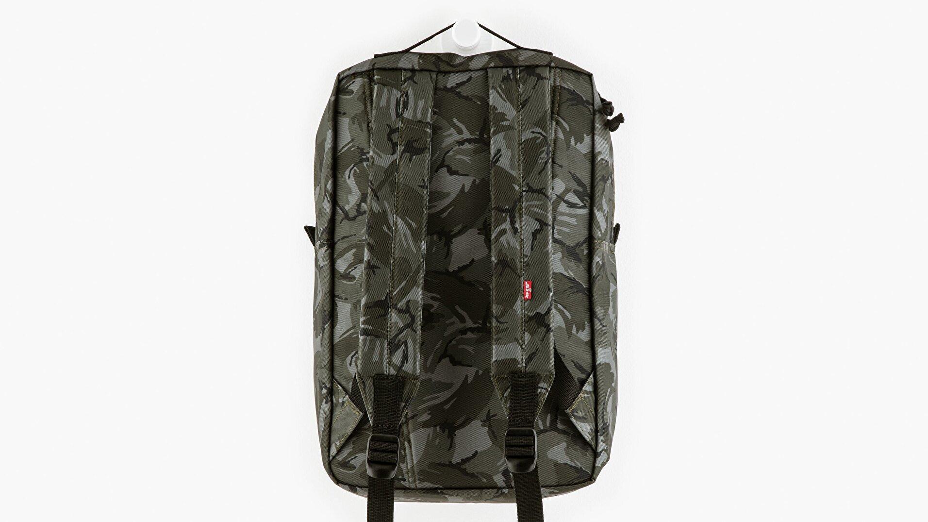 Levi's® L Pack Çanta