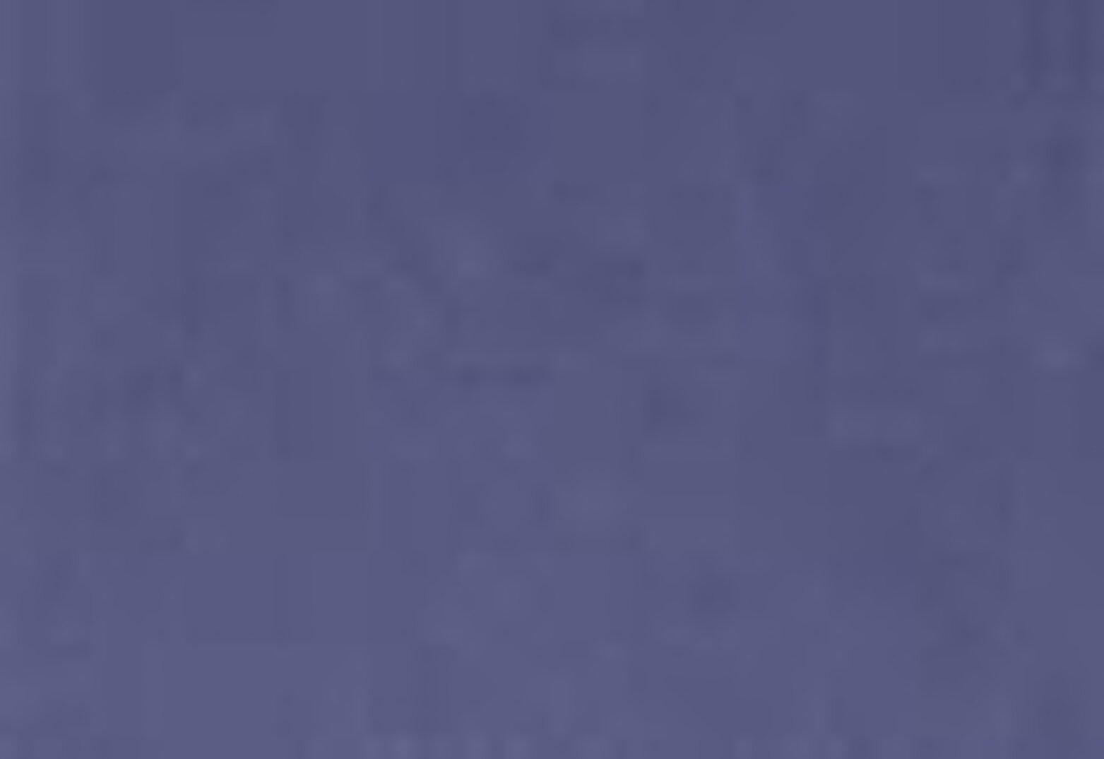 Graphic Varsity Tee Serif Outline Mavi Kadın Tişört