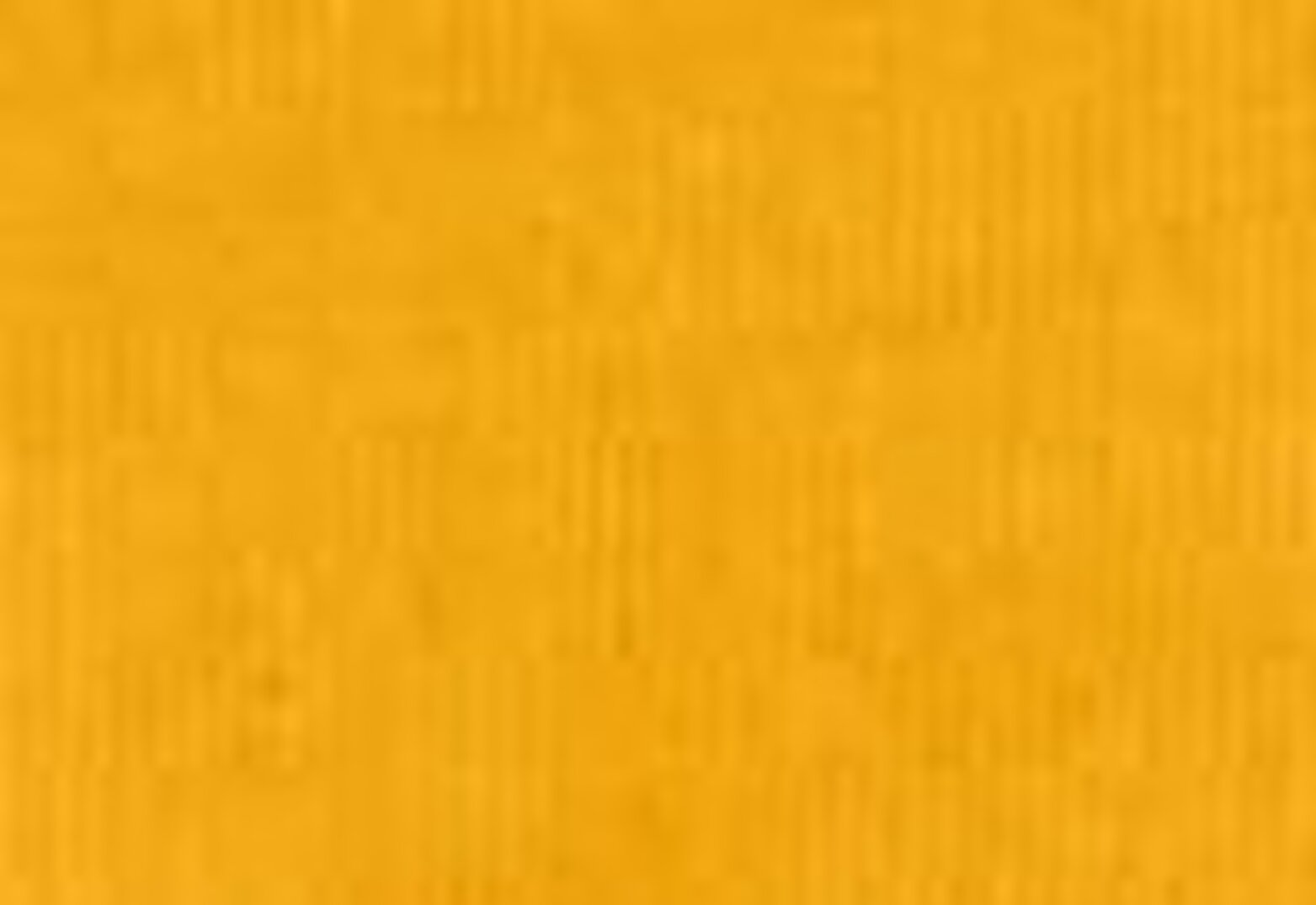 Ss Sunset Pocket Tee '20 Pocket Soccer Sarı/Turuncu Erkek Tişört