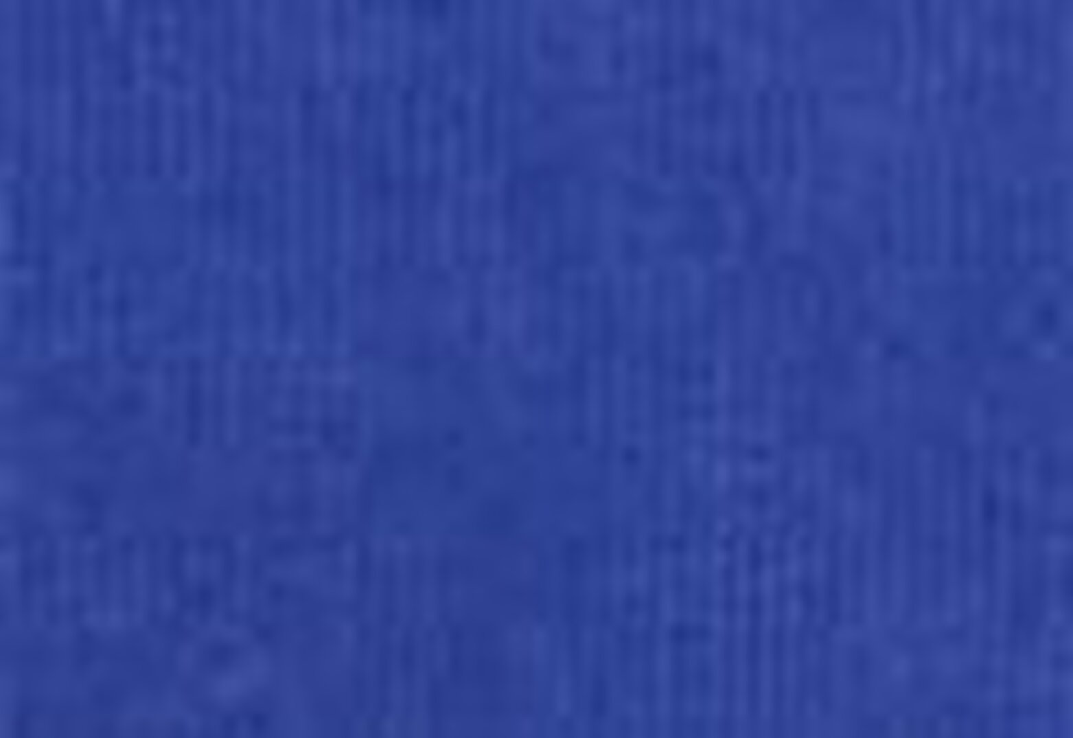 Graphic Rlxed Oversze Snoopy Oversize Mavi Kadın Tişört