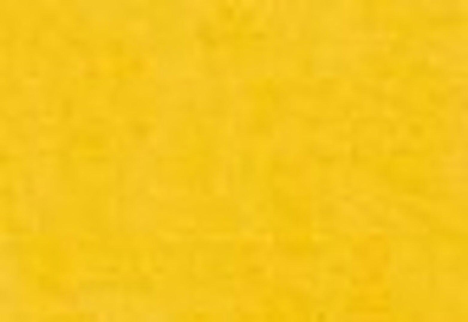 Football Tee Jogging Snoopy Sarı/Turuncu Erkek Tişört