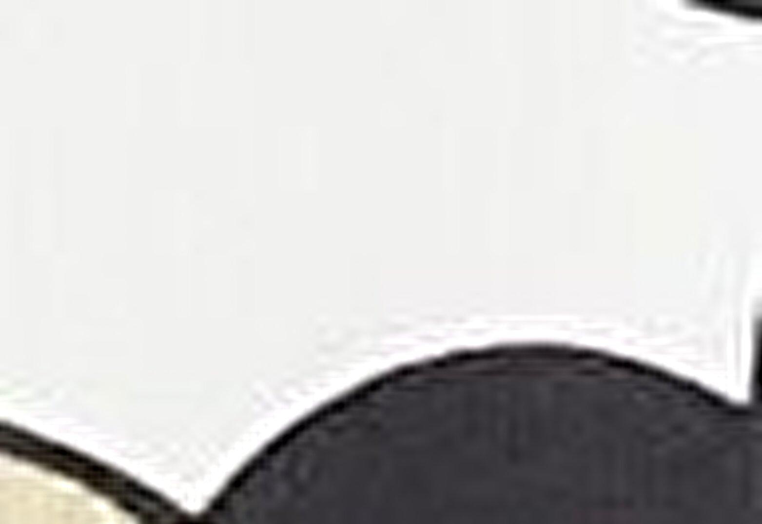Levi's® X Disney Graphic Kapüşonlu Erkek Sweatshirt
