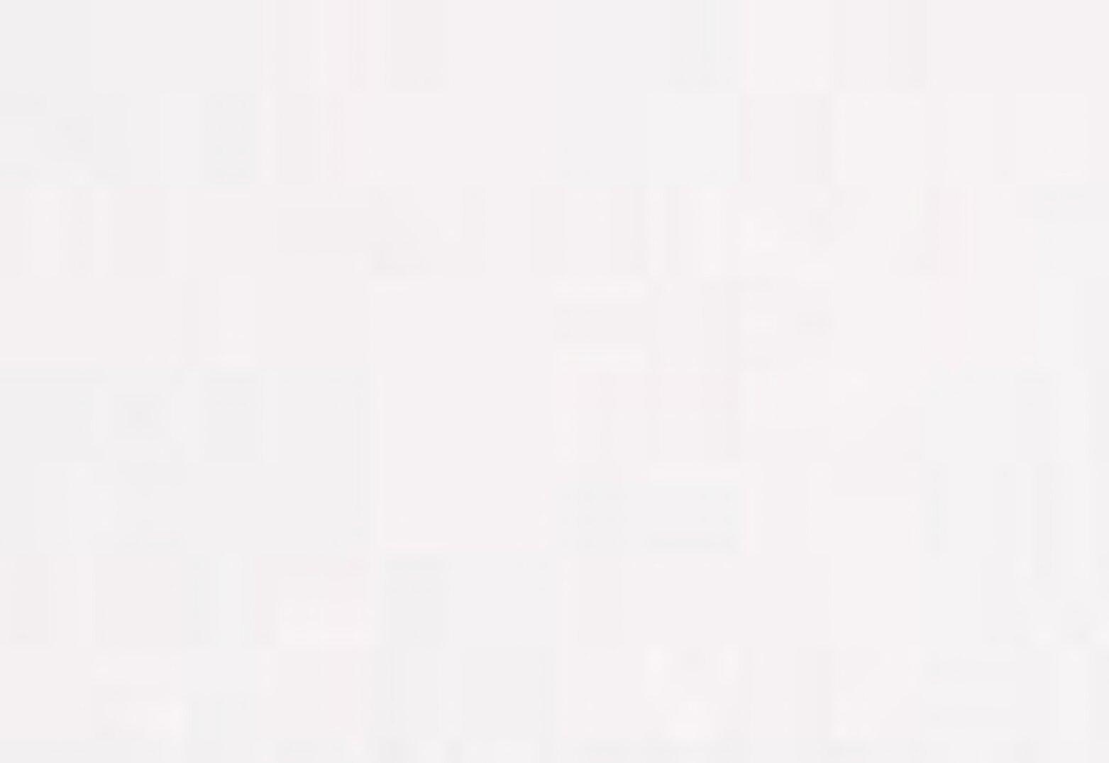 Poet Tee White + Beyaz  Kadın Tişört