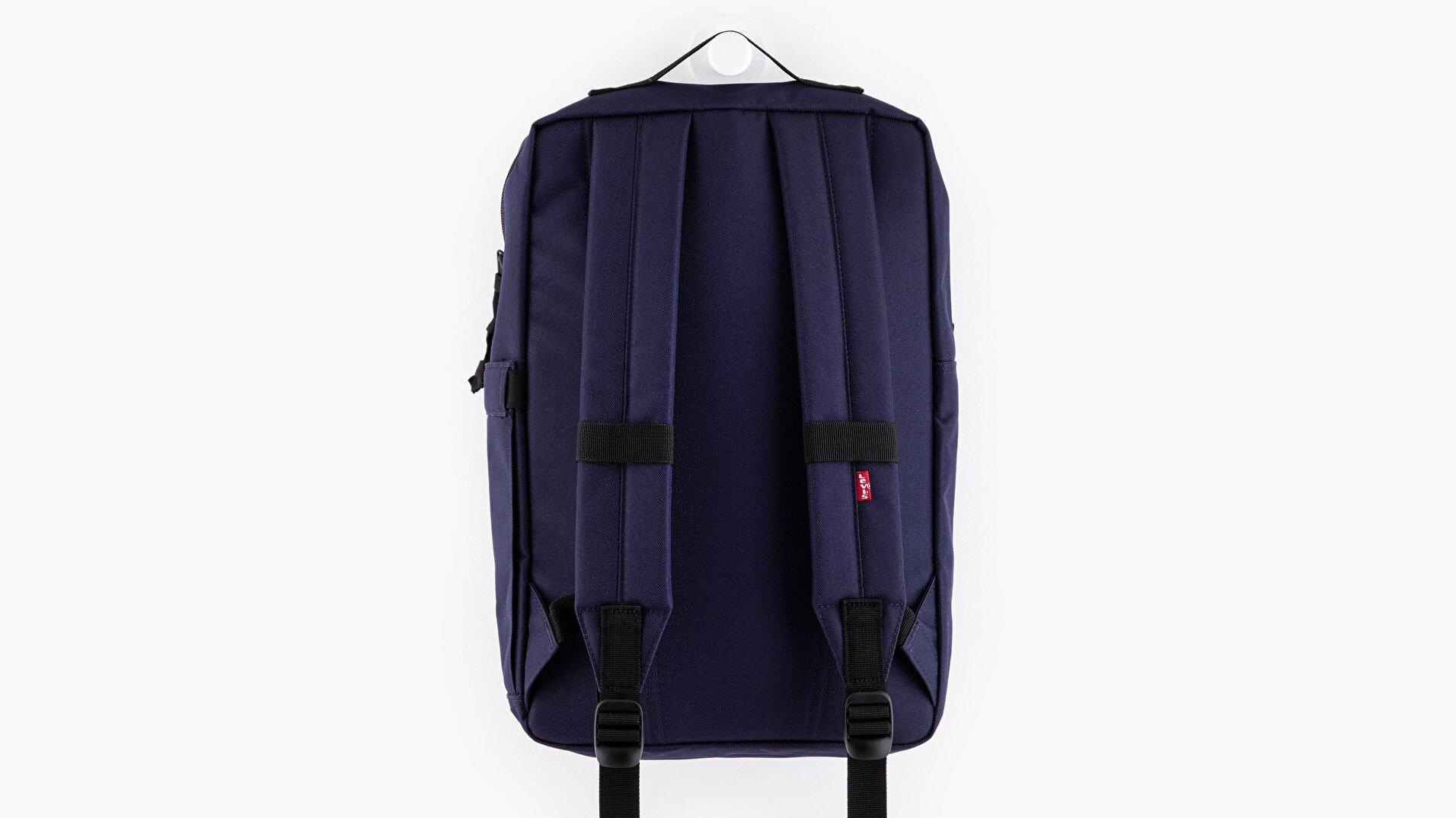Levi's® Erkek L Pack Çanta Standard Issue