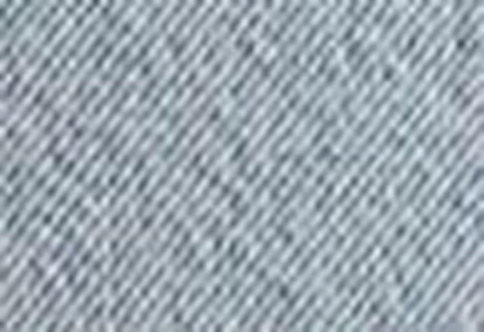 Made & Crafted® Pleated Column Kadın Jean Pantolon