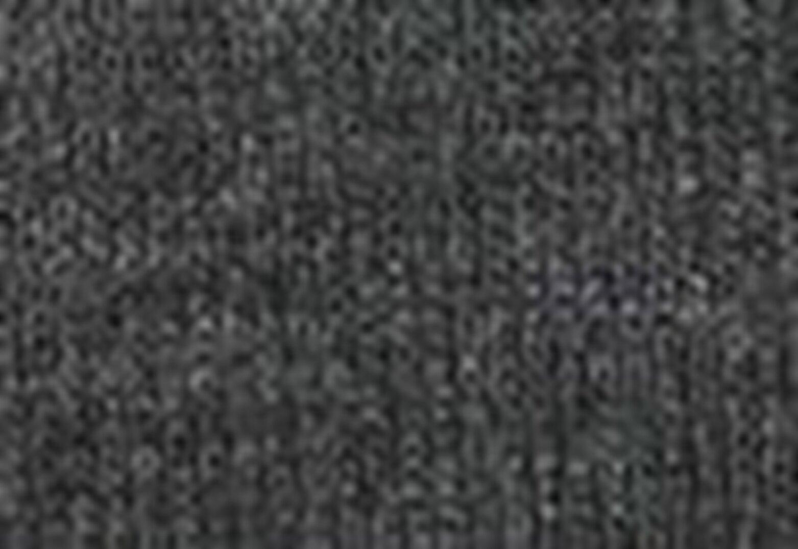 Limit Siyah Atkı