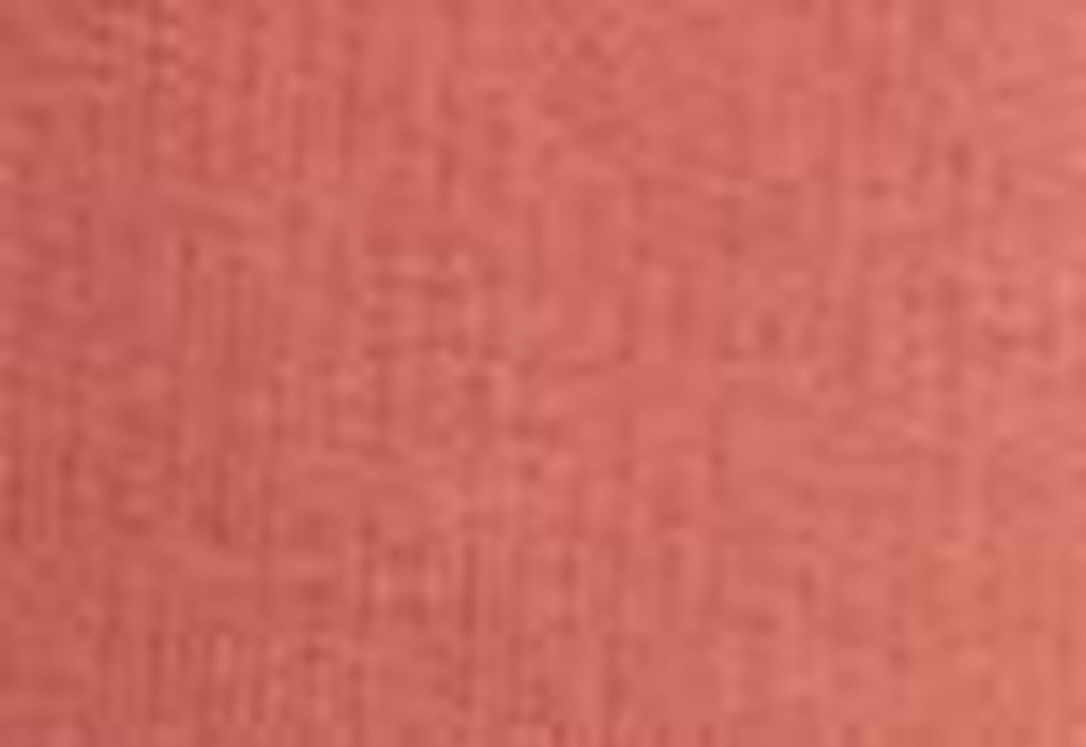 Red Tab Sweats Zip Hoodie Kadın Kırmızı Hoodie
