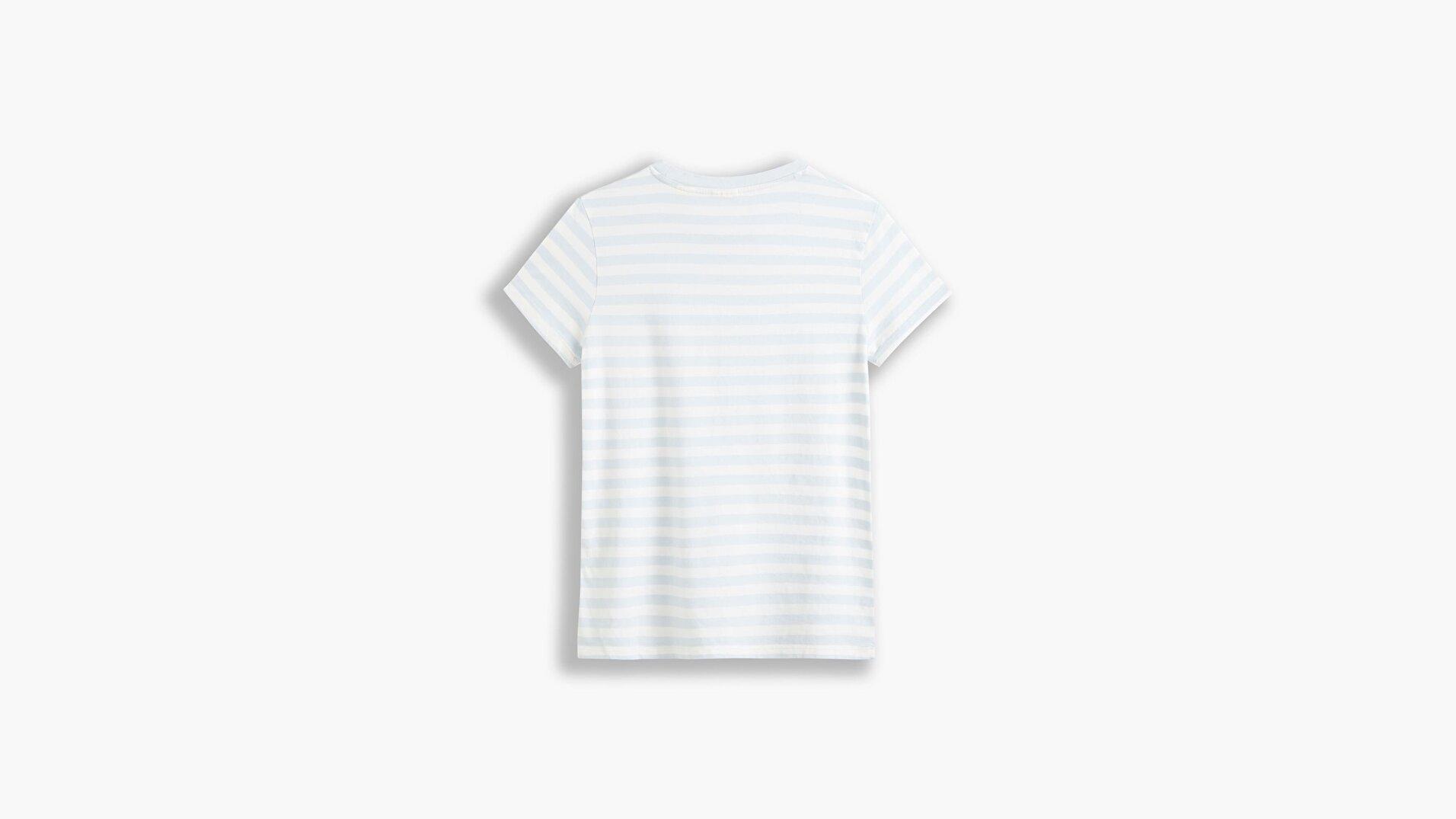 The Perfect Tişört