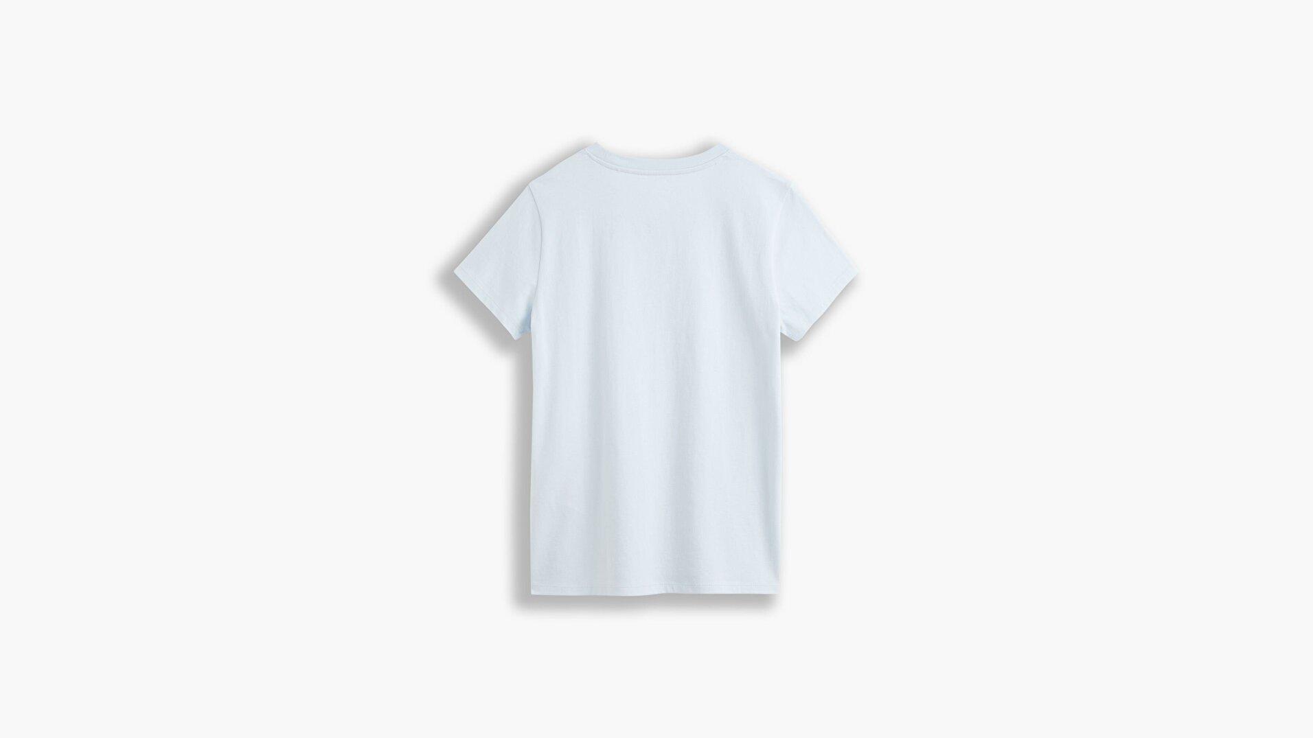 The Perfect Seasonal Tişört