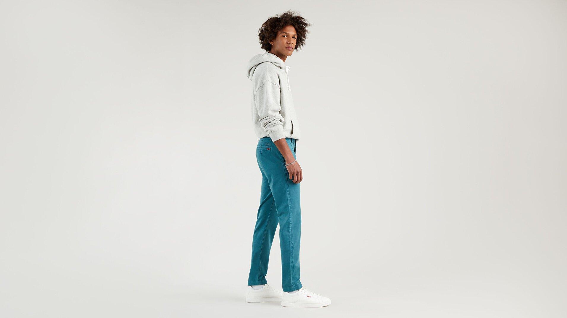 Levi's® XX Chino Slim Pantolon
