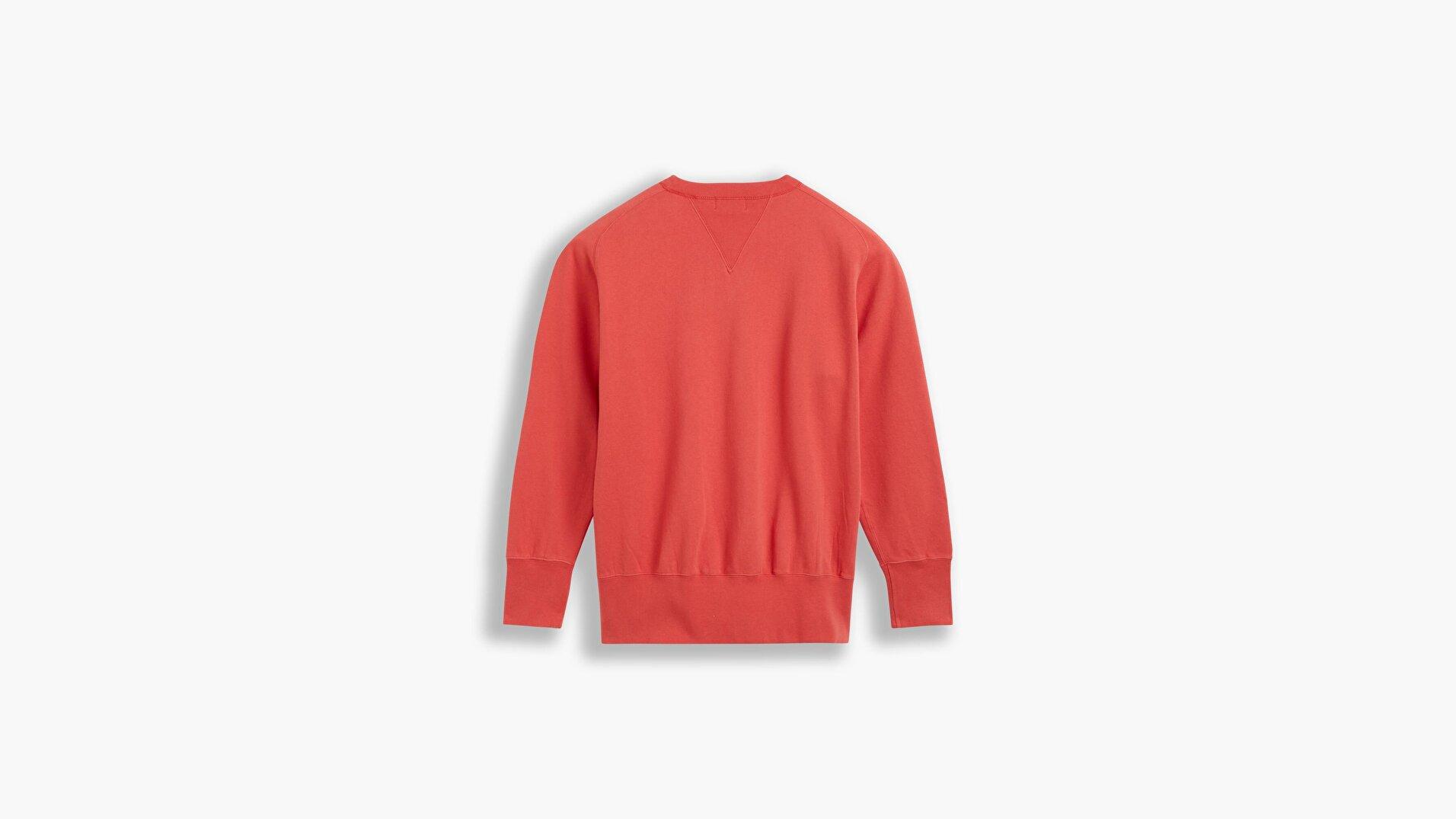 Bay Meadows Erkek Sweatshirt