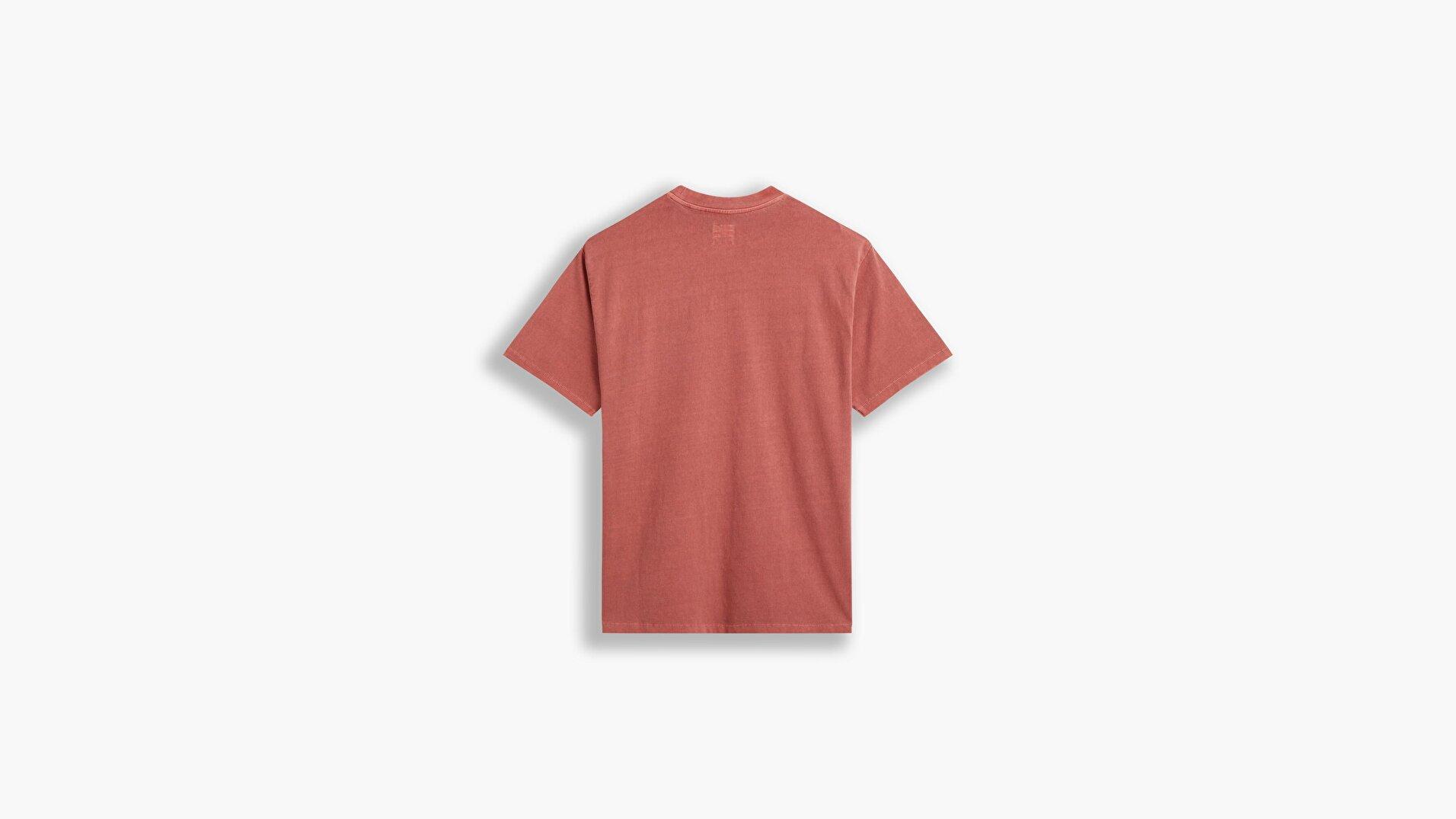 Levi's® Red Tab™ Vintage Tişört