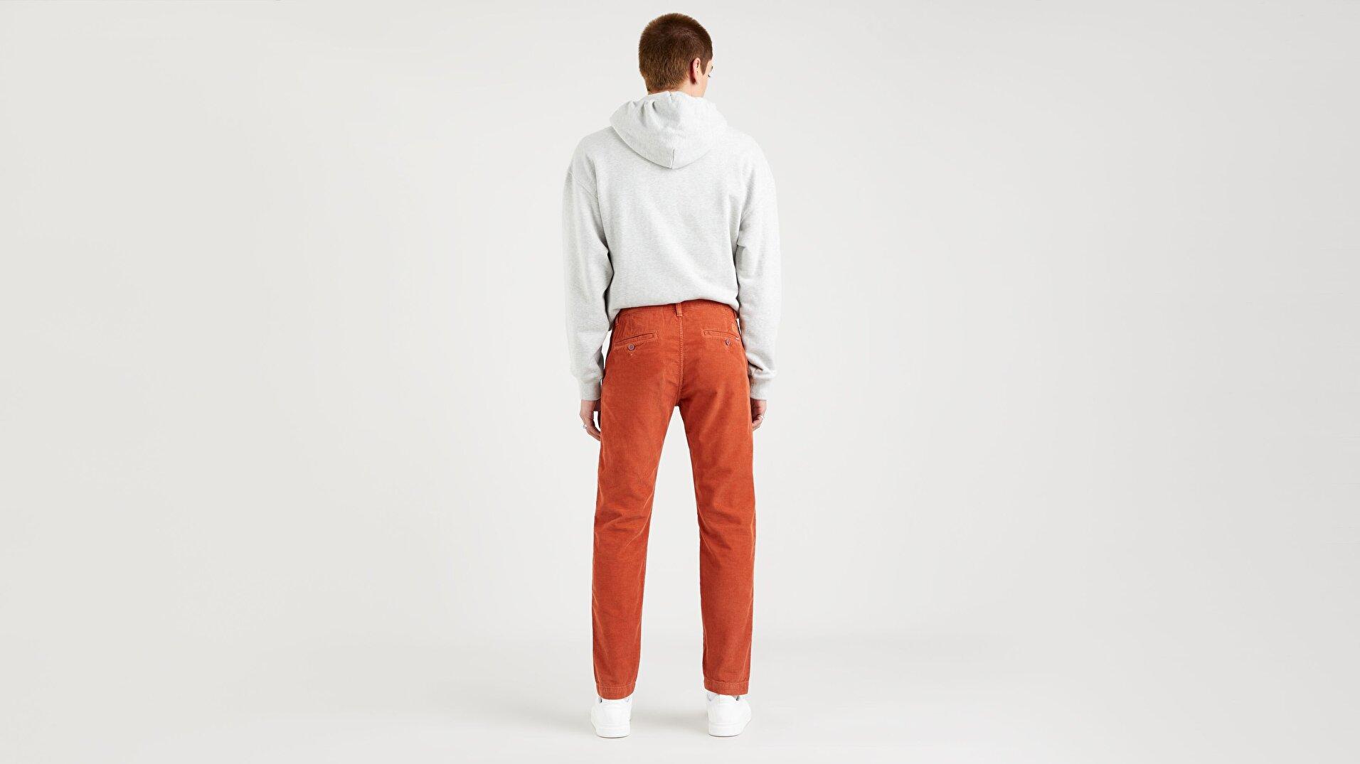Levi's® XX Chino Standard Pantolon