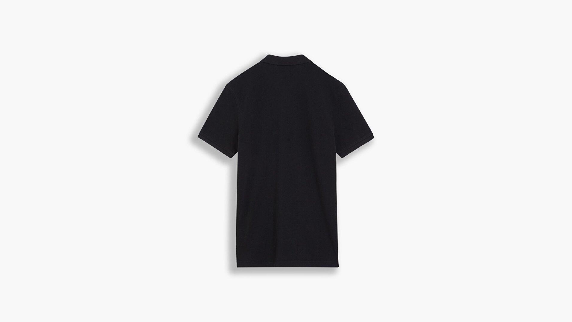 Levis Housemark Polo Tişört