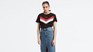 Levi's® Florence Kadın Tişört