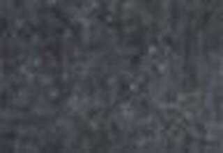 Wellthread Ribcage Kadın Jean Pantolon-Earth Stone Hemp
