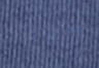 Ss Graphic Mockneck Tee Ssnl Serif Mavi Erkek Tişört