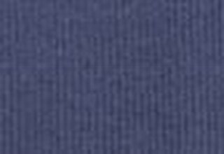 Crew Rib Sweater  Mavi Kadın Kazak