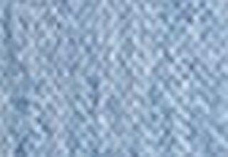 512™ Slim Taper Erkek Jean Pantolon-Manilla Bean Adapt